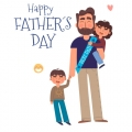 send fathers day gifts to korea