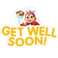 send get well soon gifts to korea
