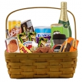 send mother's day gifts basket to korea