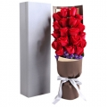 send box of roses to korea